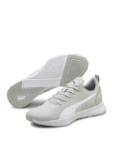 Puma Koşu & Antrenman Ayakkabısı Gri